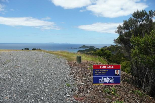 Lot 12 Rockell Road, Whananaki, Northland - NZL (photo 1)