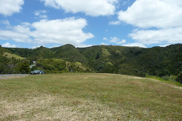 Lot 12 Rockell Road, Whananaki, Northland - NZL (photo 4)