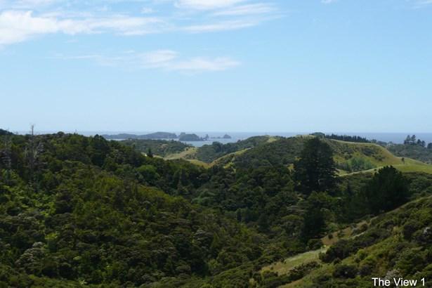 Lot 12 Rockell Road, Whananaki, Northland - NZL (photo 2)