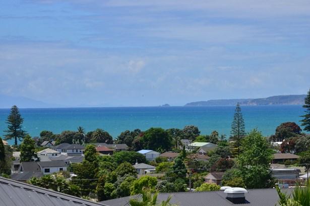 6 Sunshine Terrace, Orewa, Auckland - NZL (photo 1)