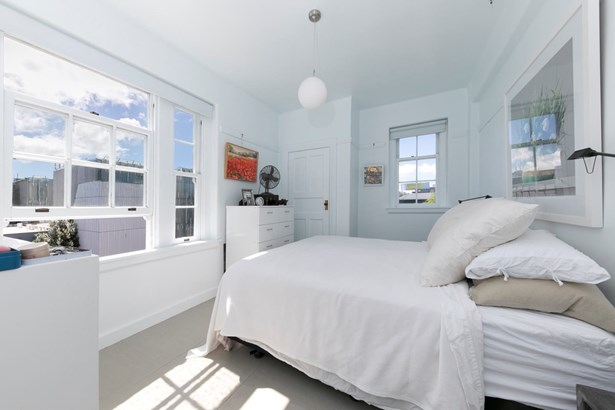 12a/75 Parnell Road, Parnell, Auckland - NZL (photo 2)