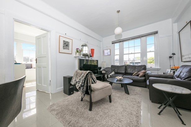 12a/75 Parnell Road, Parnell, Auckland - NZL (photo 4)