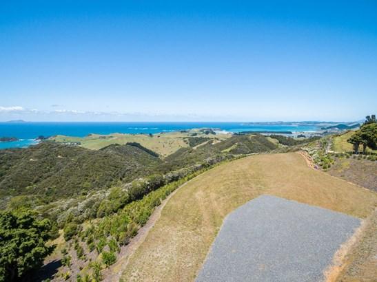 Lot 6 Rockell Road, Whananaki, Northland - NZL (photo 3)