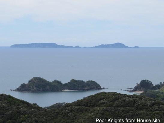 Lot 6 Rockell Road, Whananaki, Northland - NZL (photo 4)