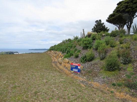 Lot 6 Rockell Road, Whananaki, Northland - NZL (photo 5)