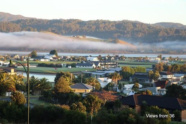 36 Panorama Parade, Pauanui, Thames / Coromandel District - NZL (photo 1)