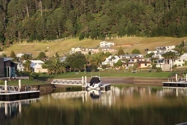 36 Panorama Parade, Pauanui, Thames / Coromandel District - NZL (photo 4)