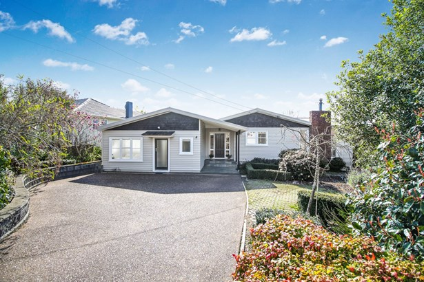 30 Kokiri Street, Te Atatu South, Auckland - NZL (photo 1)