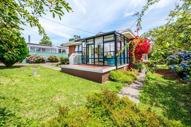 3 Hetherington Road, Ranui, Auckland - NZL (photo 1)