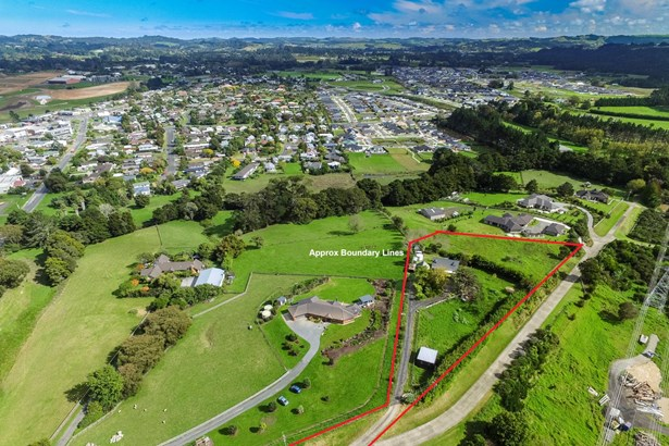 67 Oraha Road, Kumeu, Auckland - NZL (photo 1)