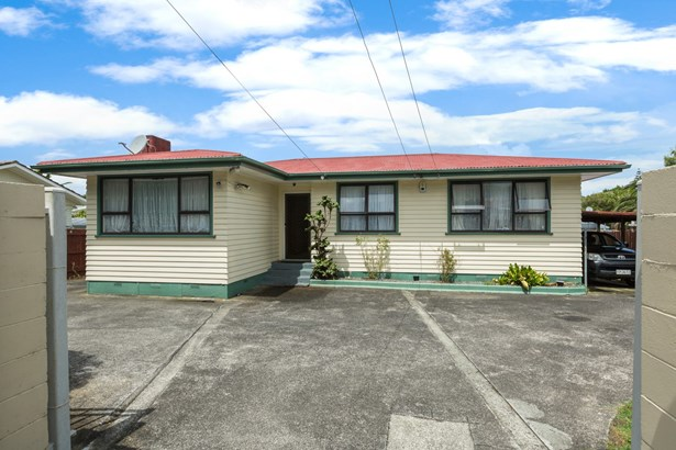 126 Canal Road, Avondale, Auckland - NZL (photo 3)