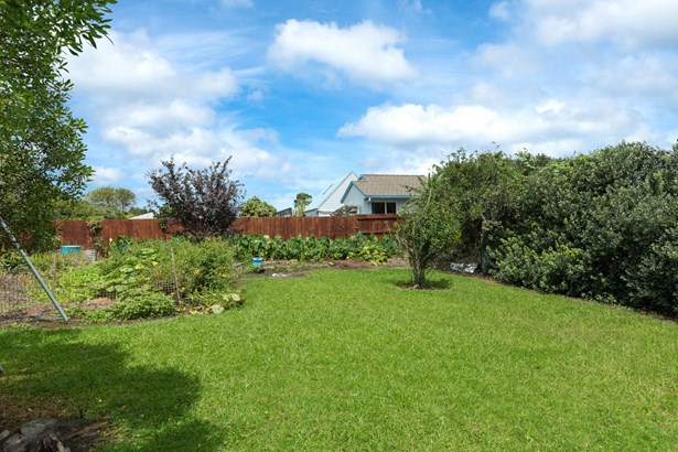 126 Canal Road, Avondale, Auckland - NZL (photo 4)