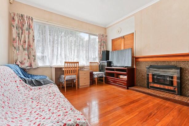 21 Jordan Avenue, Onehunga, Auckland - NZL (photo 5)