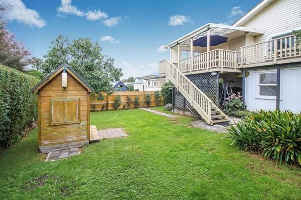 10 Acorn Street, Royal Oak, Auckland - NZL (photo 3)