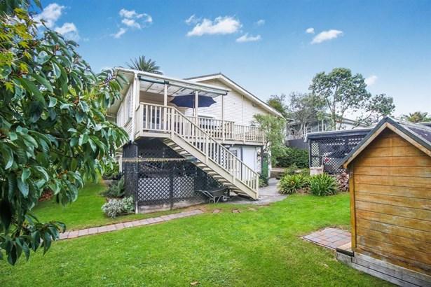 10 Acorn Street, Royal Oak, Auckland - NZL (photo 5)
