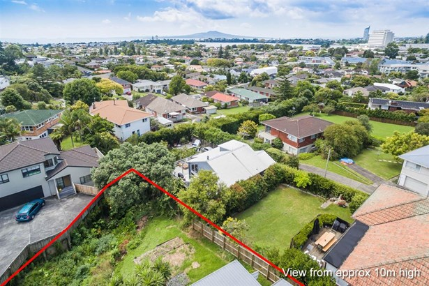 41 Forest Hill Road, Milford, Auckland - NZL (photo 2)