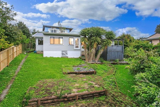 41 Forest Hill Road, Milford, Auckland - NZL (photo 3)