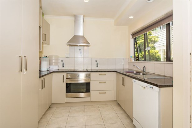41 Forest Hill Road, Milford, Auckland - NZL (photo 4)