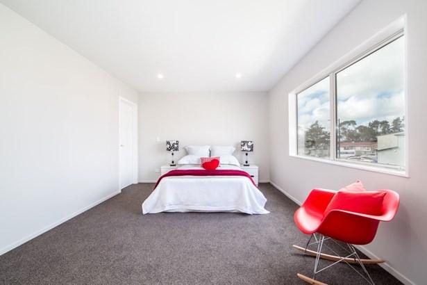 Lot51/26 Bukem Place, Favona, Auckland - NZL (photo 2)