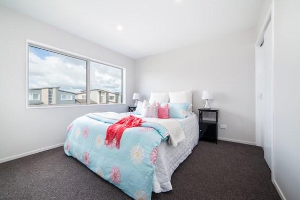 Lot51/26 Bukem Place, Favona, Auckland - NZL (photo 3)