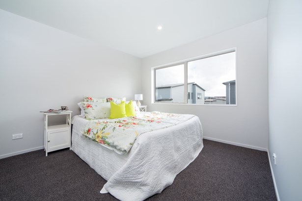 Lot51/26 Bukem Place, Favona, Auckland - NZL (photo 4)
