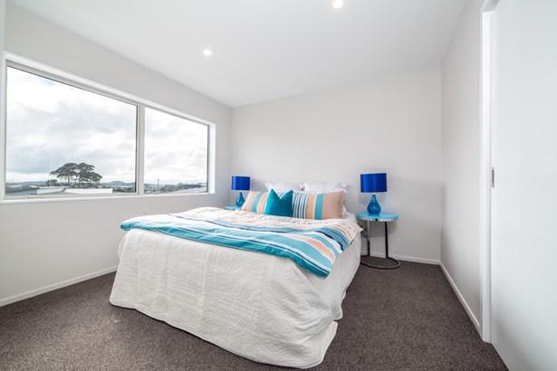Lot51/26 Bukem Place, Favona, Auckland - NZL (photo 5)