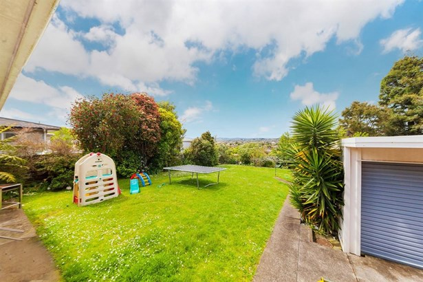 60 Bradbury Road, Highland Park, Auckland - NZL (photo 5)