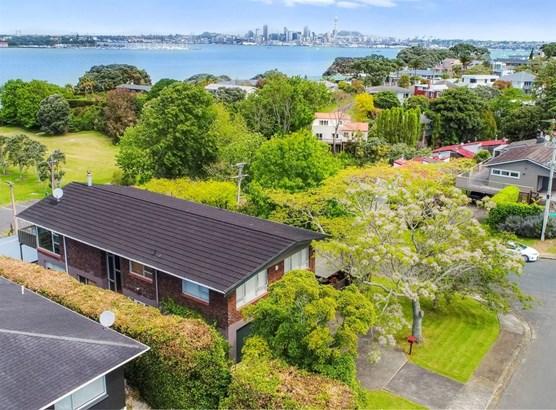 1/74 Mcbreen Avenue, Northcote, Auckland - NZL (photo 1)