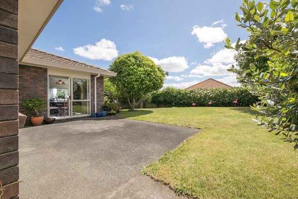 18 Orohena Close, Northpark, Auckland - NZL (photo 3)