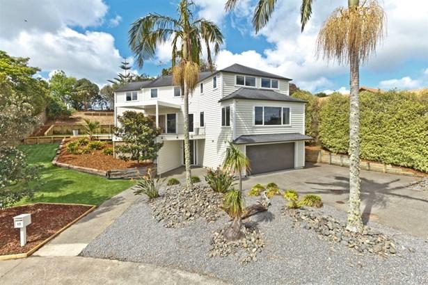 13 Emerald Way, Albany, Auckland - NZL (photo 1)