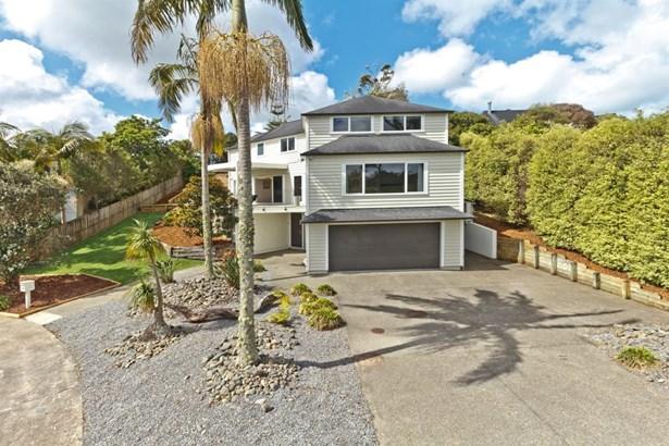 13 Emerald Way, Albany, Auckland - NZL (photo 2)