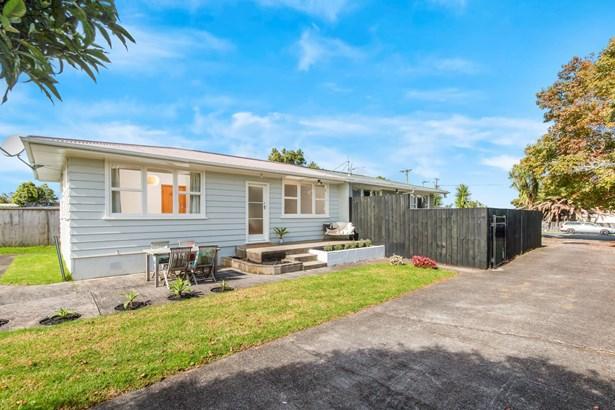 1+2/79 Taikata Road, Te Atatu Peninsula, Auckland - NZL (photo 5)