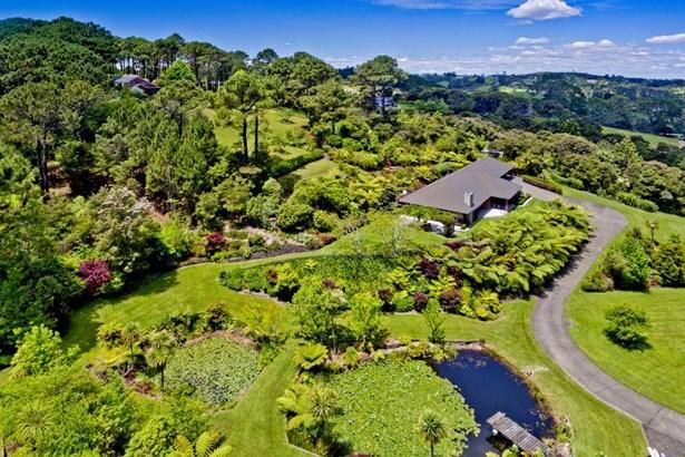 56 Coatesville Heights, Coatesville, Auckland - NZL (photo 2)