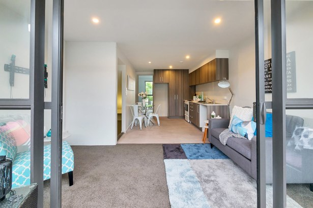 1902 Great North Road, Avondale, Auckland - NZL (photo 3)