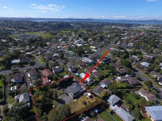 126 Waimumu Road, Massey, Auckland - NZL (photo 1)