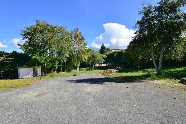 126 Waimumu Road, Massey, Auckland - NZL (photo 5)