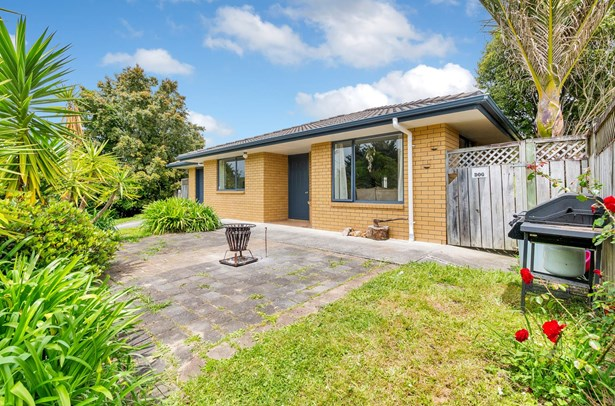 26 Cabeleigh Drive, Helensville, Auckland - NZL (photo 1)