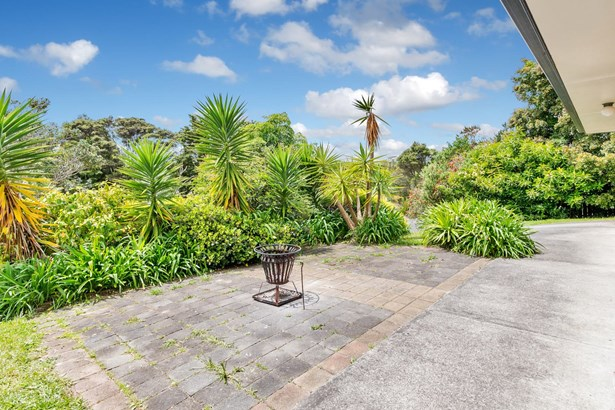 26 Cabeleigh Drive, Helensville, Auckland - NZL (photo 3)
