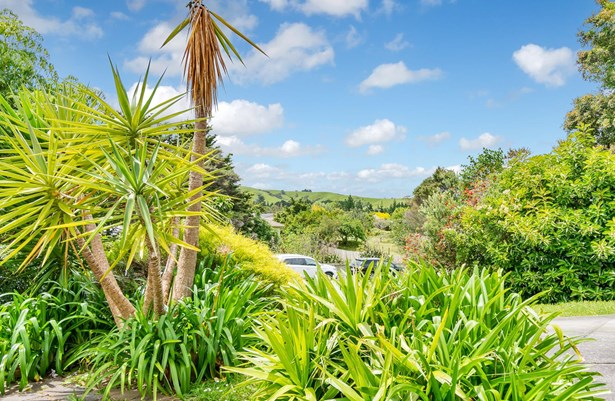 26 Cabeleigh Drive, Helensville, Auckland - NZL (photo 4)