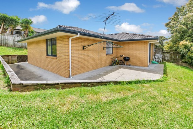 26 Cabeleigh Drive, Helensville, Auckland - NZL (photo 5)