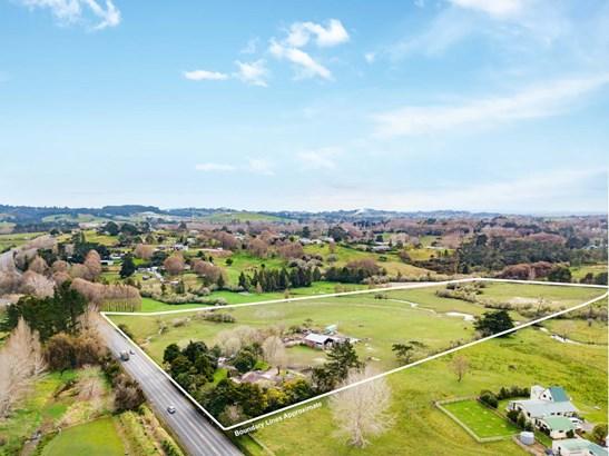 1032 Dairy Flat Highway, Dairy Flat, Auckland - NZL (photo 1)