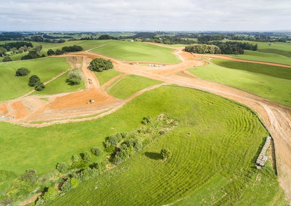 Lot 15 Runciman Road, Pukekohe East, Auckland - NZL (photo 5)