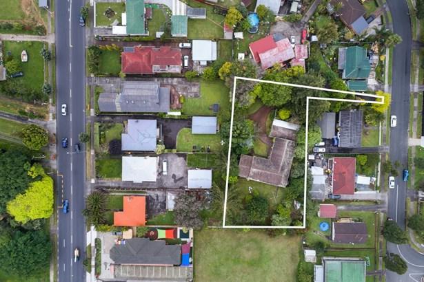 17 Dewhurst Place, Favona, Auckland - NZL (photo 3)