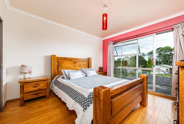 7 Lucknow Place, Blockhouse Bay, Auckland - NZL (photo 1)