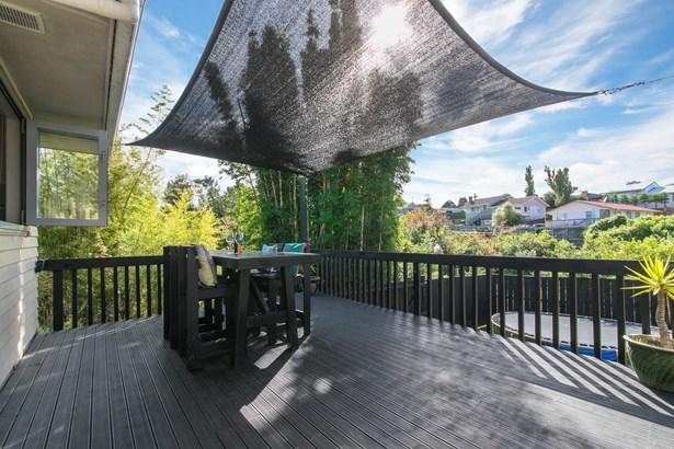 1/16 Aronui Terrace, Kelston, Auckland - NZL (photo 3)