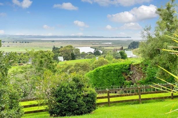 48 Pipitiwai Drive, Helensville, Auckland - NZL (photo 3)