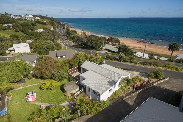 4 Leslie Place, Cable Bay, Northland - NZL (photo 1)