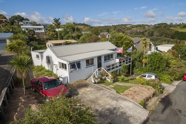 4 Leslie Place, Cable Bay, Northland - NZL (photo 2)