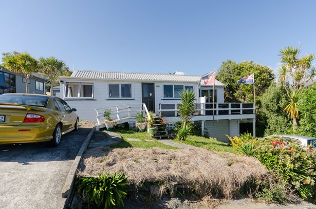 4 Leslie Place, Cable Bay, Northland - NZL (photo 3)
