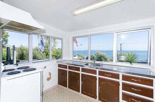 4 Leslie Place, Cable Bay, Northland - NZL (photo 4)